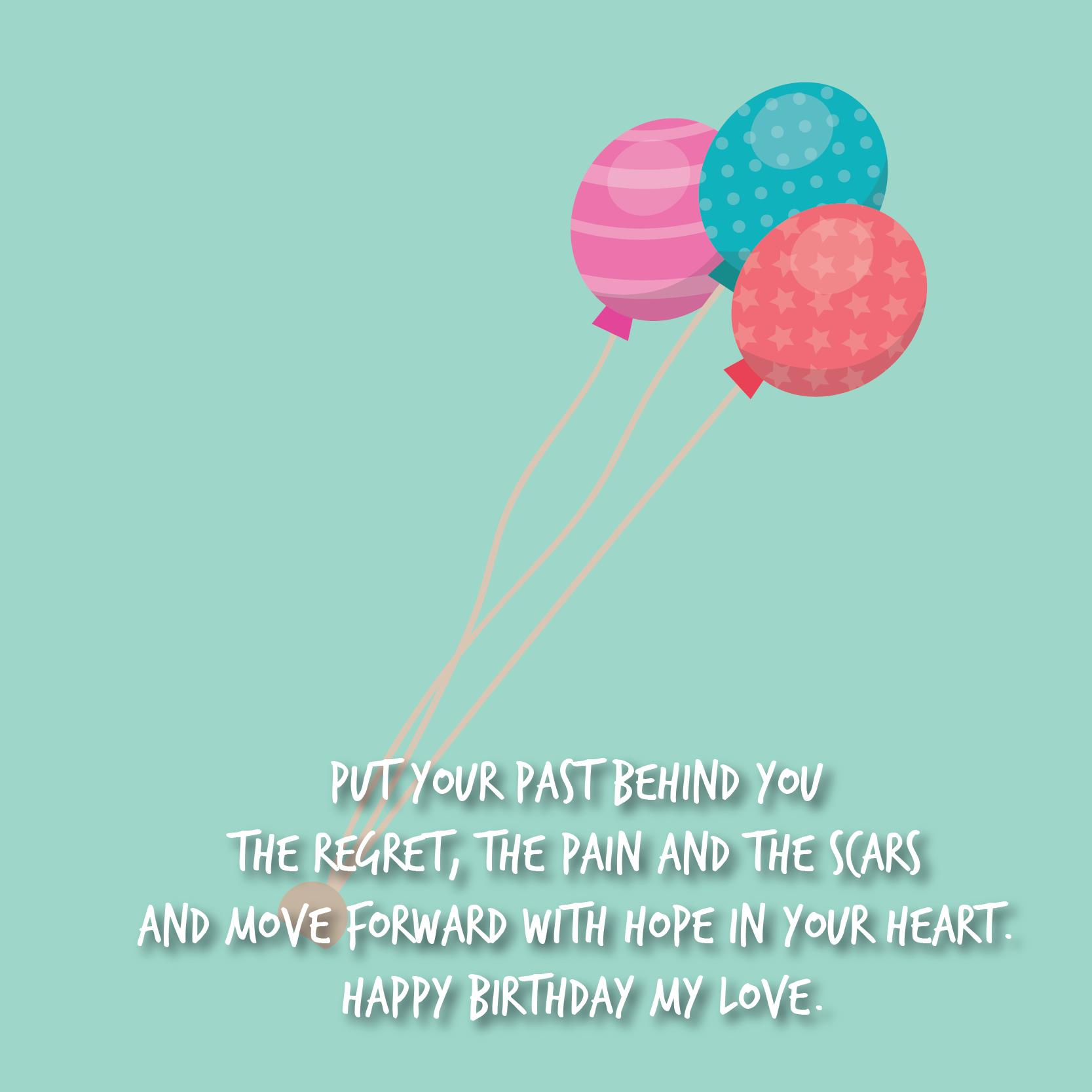 sentimental-birthday-quotes-06