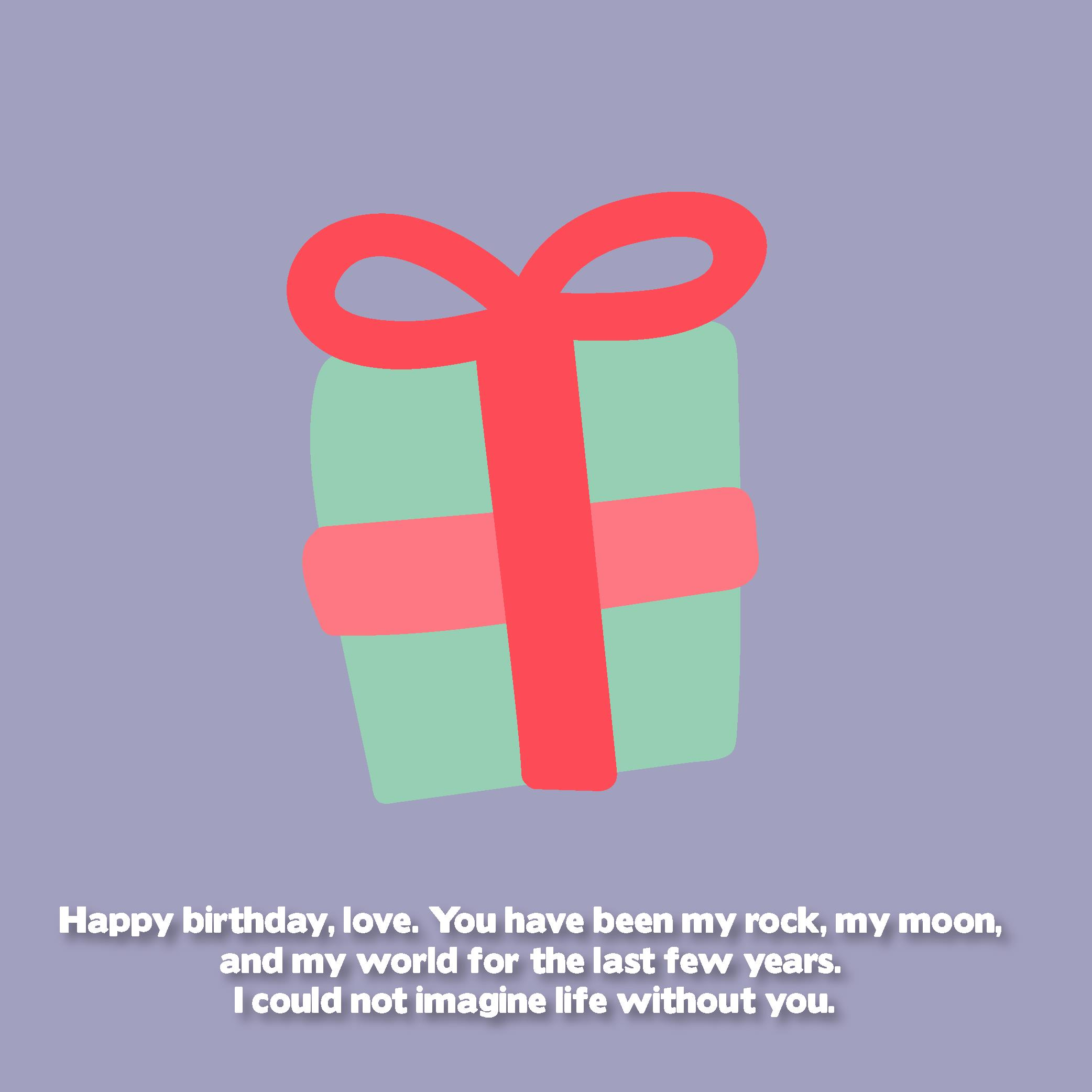 birthday-sms-for-husband-02