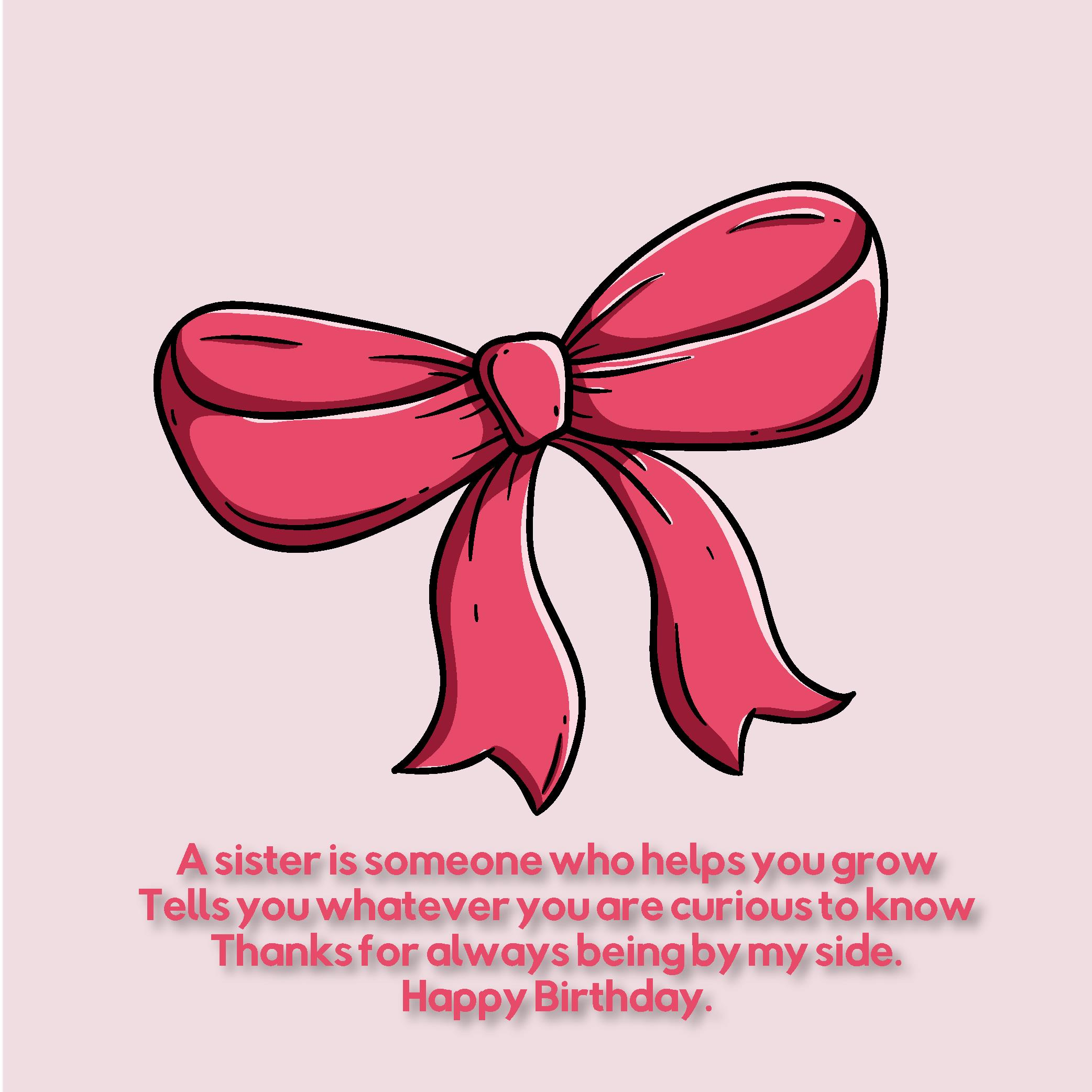 birthday-sms-for-sister-01