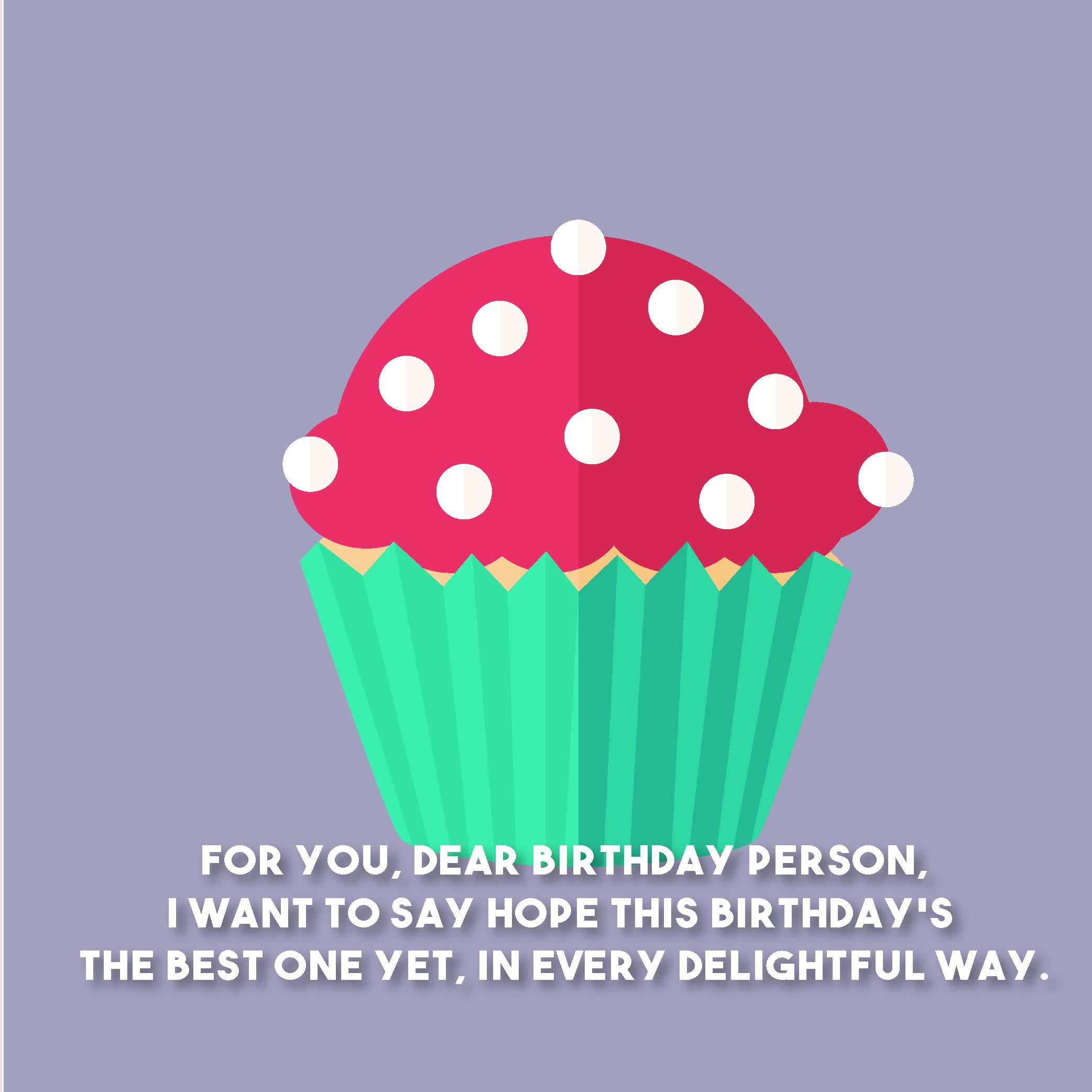 birthday-sms-for-sister-02