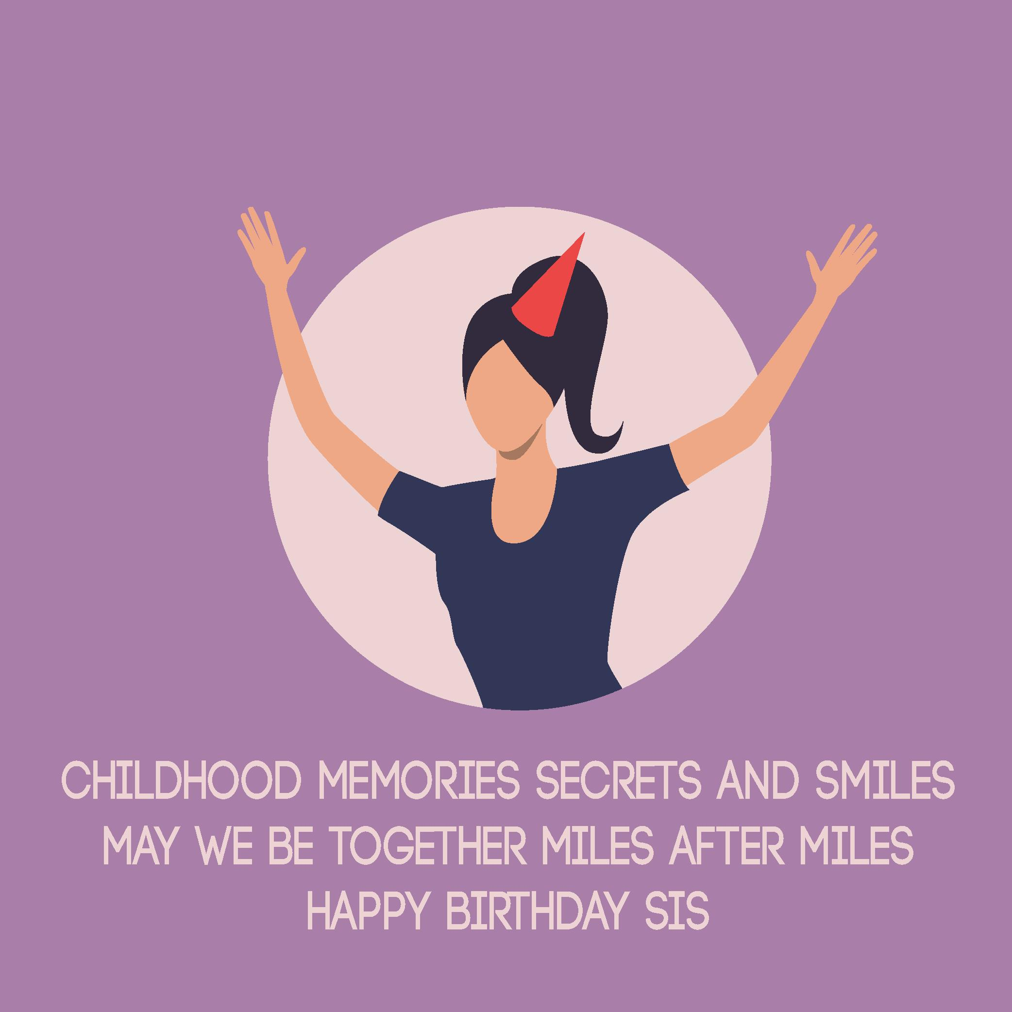 birthday-sms-for-sister-07