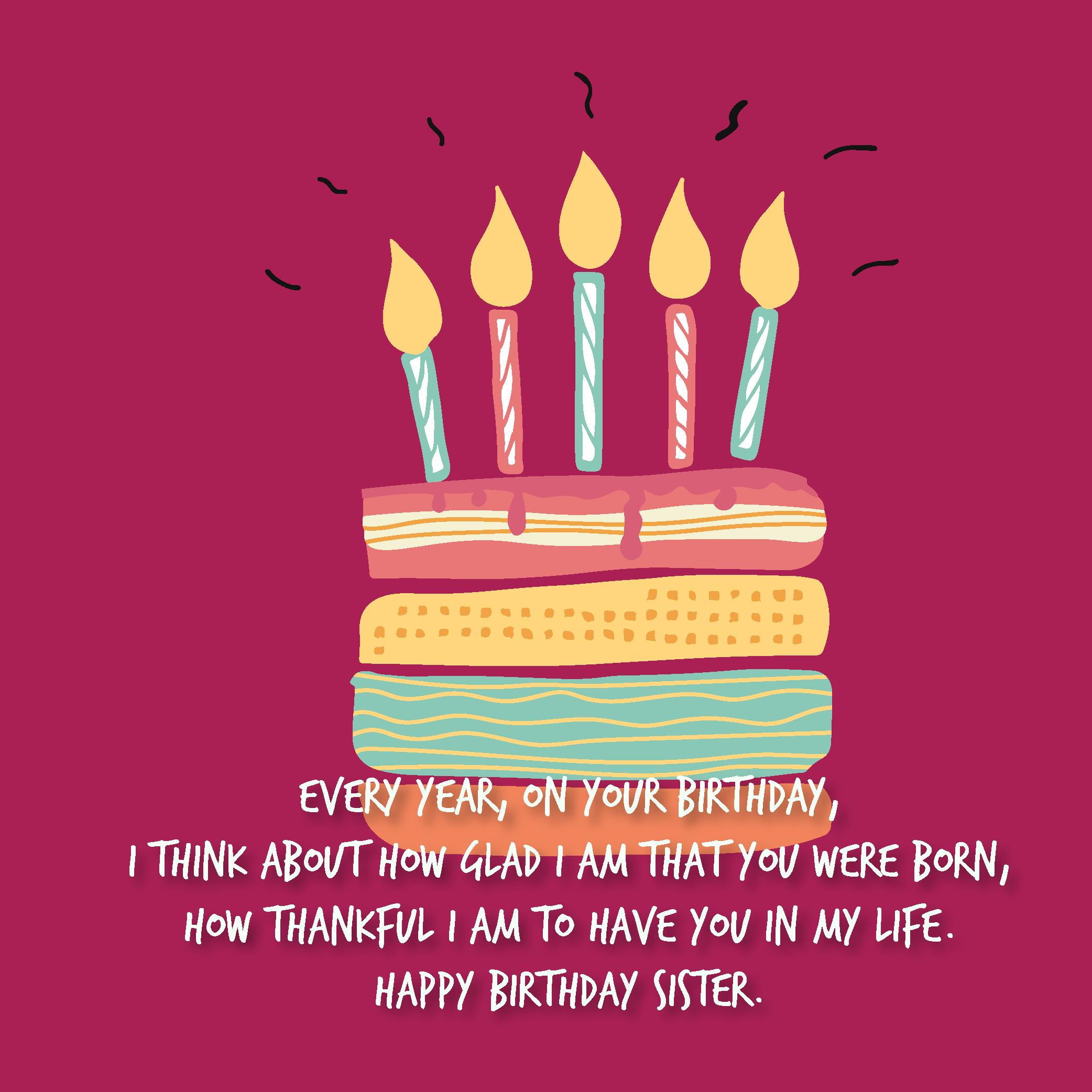 birthday-sms-for-sister-08