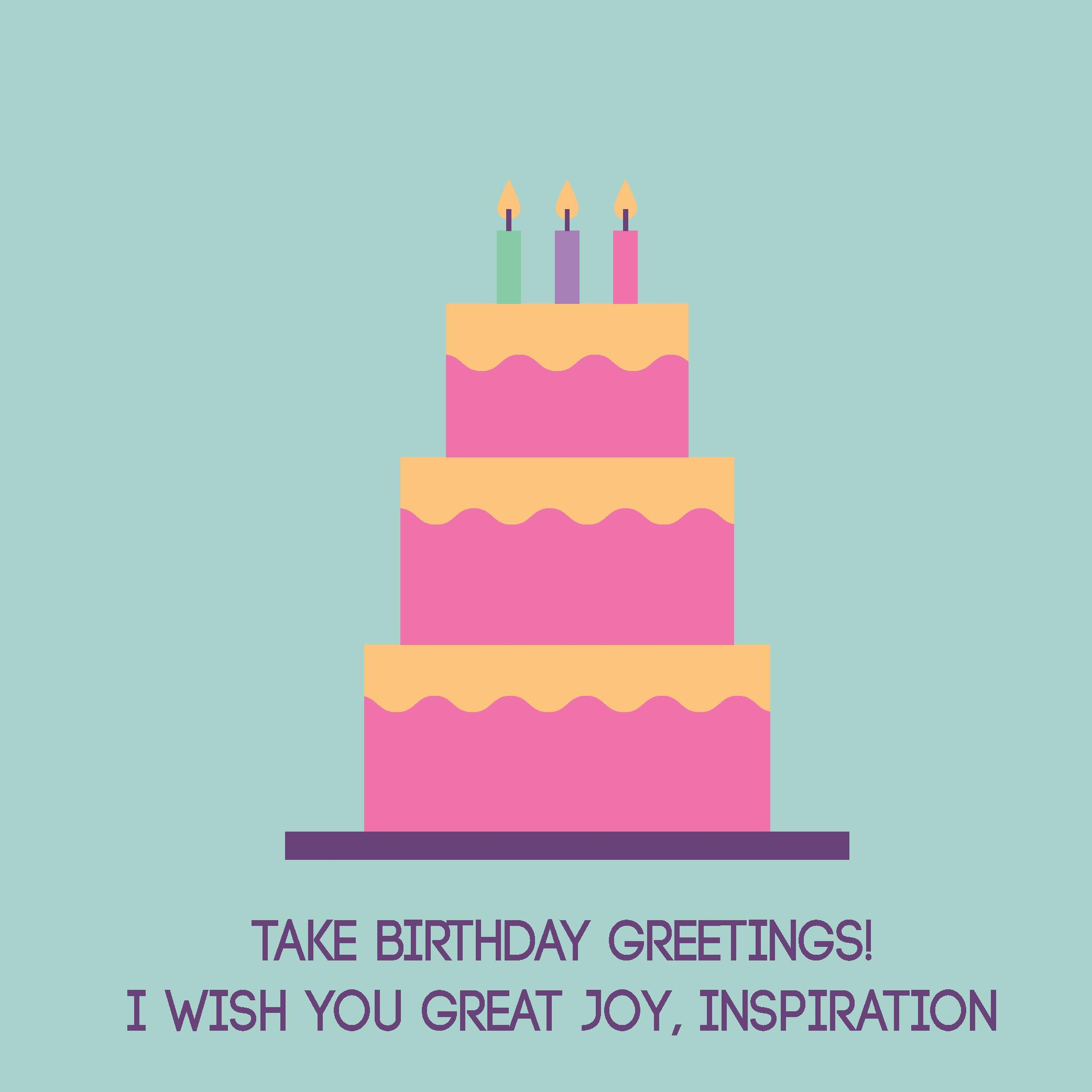 happy-birthday-sms-wishes-04