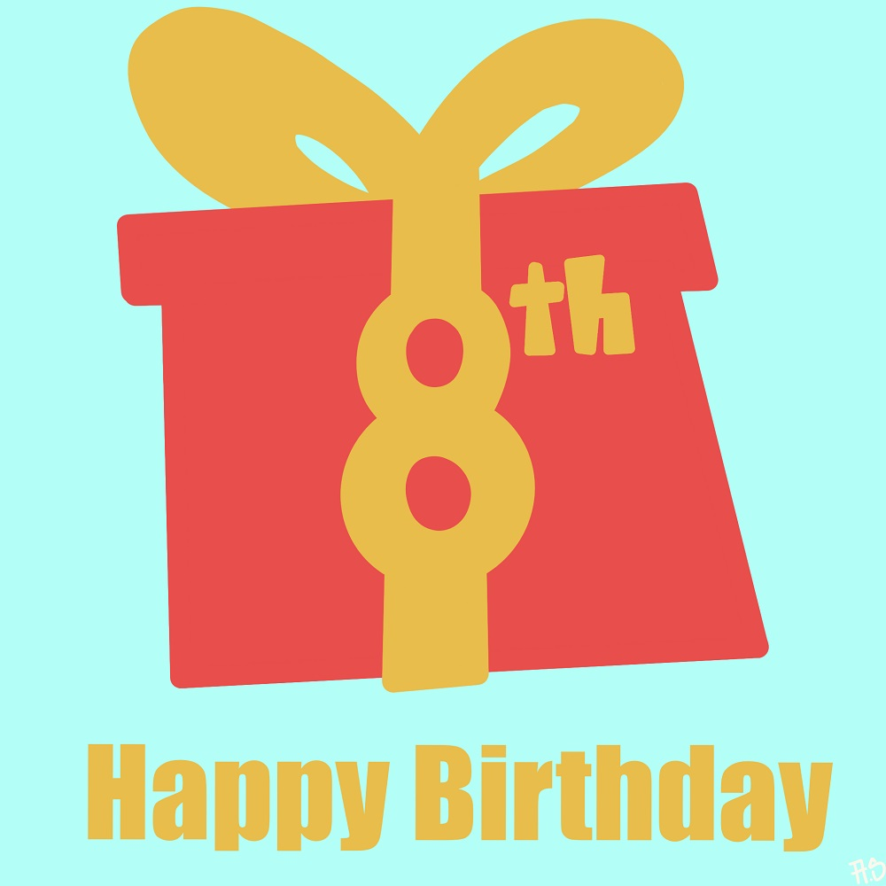 happy8thBirthday_5